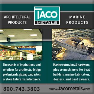 TACO Metals, Inc., Miami, FL