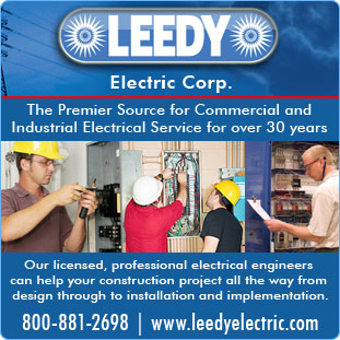 Leedy Electric East, LLC, Mulberry, FL